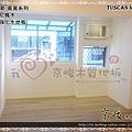 無縫抗潮 賓賓系列-120822-塔斯卡尼楓木04-信義區忠孝東路五段 超耐磨木地板.強化木地板