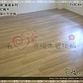 無縫抗潮 賓賓系列-120822-塔斯卡尼楓木05-信義區忠孝東路五段 超耐磨木地板.強化木地板