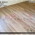 無縫抗潮 賓賓系列-120822-塔斯卡尼楓木09-信義區忠孝東路五段 超耐磨木地板.強化木地板