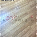 無縫抗潮 賓賓系列-120822-塔斯卡尼楓木10-信義區忠孝東路五段 超耐磨木地板.強化木地板