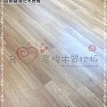 無縫抗潮 賓賓系列-120822-塔斯卡尼楓木11-信義區忠孝東路五段 超耐磨木地板.強化木地板