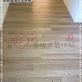 無縫抗潮 賓賓系列-120822-塔斯卡尼楓木12-信義區忠孝東路五段 超耐磨木地板.強化木地板