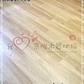 無縫抗潮 賓賓系列-120822-塔斯卡尼楓木13-信義區忠孝東路五段 超耐磨木地板.強化木地板