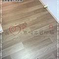 無縫抗潮 賓賓系列-120822-塔斯卡尼楓木15-信義區忠孝東路五段 超耐磨木地板.強化木地板