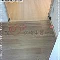 無縫抗潮 賓賓系列-120822-坎特伯橡木+塔斯卡尼楓木07-信義區忠孝東路五段 超耐磨木地板.強化木地板
