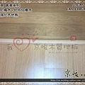 無縫抗潮 賓賓系列-120822-坎特伯橡木+塔斯卡尼楓木09-信義區忠孝東路五段 超耐磨木地板.強化木地板