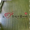 無縫抗潮  賓賓系列-歐風線條-12082002-桃園中壢-超耐磨木地板 強化木地板.jpg