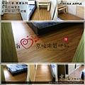 無縫抗潮  賓賓系列-尼布拉蘋果木-12092701-桃園八德市-超耐磨木地板 強化木地板.jpg