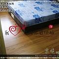 無縫抗潮  賓賓系列-尼布拉蘋果木-12092702-桃園八德市-超耐磨木地板 強化木地板.jpg