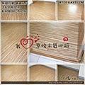 無縫抗潮  賓賓系列-太妃凱斯堤那-12083101-中和連城路-超耐磨木地板 強化木地板.jpg