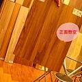實木觸感 絲織真木紋系列-不打釘上膠03-超耐磨木地板.強化木地板.JPG