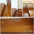 超耐磨海島木地板-黃金柚木12101803-信義路五段-超耐磨木地板.jpg
