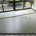 倒角-直紋白松-12100801-新莊新樹路 超耐磨木地板.強化木地板.jpg
