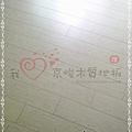 倒角-直紋白松-12100803-新莊新樹路 超耐磨木地板.強化木地板.jpg