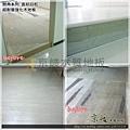 倒角-直紋白松-12100807-新莊新樹路 超耐磨木地板.強化木地板.jpg