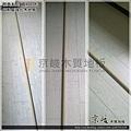 倒角-直紋白松-12100809-新莊新樹路 超耐磨木地板.強化木地板.jpg