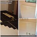 倒角-直紋白松-12101202房-三峽國慶路 超耐磨木地板.強化木地板.jpg