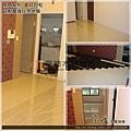 倒角-直紋白松-12101203廳-三峽國慶路 超耐磨木地板.強化木地板.jpg