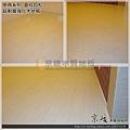 倒角-直紋白松-12101204廳-三峽國慶路 超耐磨木地板.強化木地板.jpg