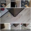無縫抗潮-賓賓系列-山克拉峽谷121101A客廳和室圓角玄關2-基隆深澳坑路-超耐磨木地板.強化木地板.jpg