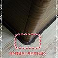 無縫抗潮-賓賓系列-山克拉峽谷121101A客廳和室圓角玄關3-基隆深澳坑路-超耐磨木地板.強化木地板.jpg
