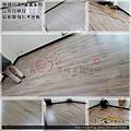 無縫抗潮-賓賓系列-山克拉峽谷121101-B客廳面陽台4-基隆深澳坑路-超耐磨木地板.強化木地板.jpg