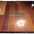 12110704-土城延和路-原有木地板.JPG