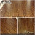 12110707-土城延和路 超耐磨海島木地板-平面系列-經典紫檀.jpg