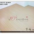 第一代拍立扣 洗白橡木-121019 臥07-土城廣明街 超耐磨木地板.強化木地板.jpg
