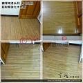 鋼琴面拍立扣-麥色胡桃-12082604-蘆洲復興路 超耐磨木地板強化木地板.jpg