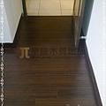 新拍立扣-胡桃-12072717-桃園八德義勇街 超耐磨木地板 強化木地板.jpg