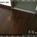 新拍立扣-胡桃-12072719-桃園八德義勇街 超耐磨木地板 強化木地板.jpg