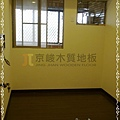 新拍立扣-胡桃-12072720-桃園八德義勇街 超耐磨木地板 強化木地板.jpg