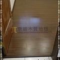 新拍立扣-胡桃-12072701-桃園八德義勇街 超耐磨木地板 強化木地板.jpg