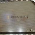 新拍立扣-胡桃-12072703-桃園八德義勇街 超耐磨木地板 強化木地板.jpg