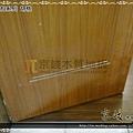 新拍立扣-胡桃-12072705-桃園八德義勇街 超耐磨木地板 強化木地板.jpg