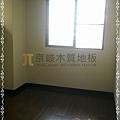 新拍立扣-胡桃-12072706-桃園八德義勇街 超耐磨木地板 強化木地板.jpg