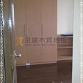 新拍立扣-胡桃-12072714-桃園八德義勇街 超耐磨木地板 強化木地板.jpg