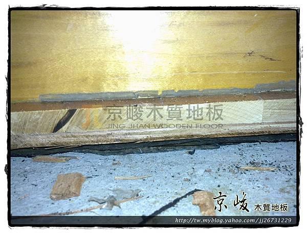 拆木地板-12081009-中壢 拆海島木地板.jpg