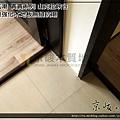 無縫抗潮-賓賓系列-山克拉峽谷12111319-桃園中壢 超耐磨木地板.強化木地板