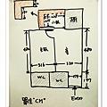 無縫抗潮  賓賓系列-塔斯卡尼楓木-12112301平面圖-淡水 超耐磨木地板 強化木地板.jpg