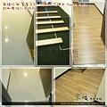 無縫抗潮  賓賓系列-塔斯卡尼楓木-12112302客廳-淡水 超耐磨木地板 強化木地板.jpg