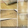 無縫抗潮  賓賓系列-塔斯卡尼楓木-12112305客廳-淡水 超耐磨木地板 強化木地板.jpg