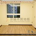 無縫抗潮  賓賓系列-塔斯卡尼楓木-12112309主臥-淡水 超耐磨木地板 強化木地板.jpg