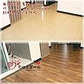 無縫抗潮  賓賓系列-巧克力木-12121103-鶯歌 超耐磨木地板 強化木地板.JPG