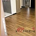 無縫抗潮  賓賓系列-巧克力木-12121105-鶯歌 超耐磨木地板 強化木地板.JPG