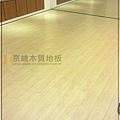 倒角-璀璨楓木-12102902-忠孝東路四段 超耐磨木地板強化木地板.jpg