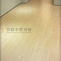 倒角-璀璨楓木-12102908-忠孝東路四段 超耐磨木地板強化木地板.jpg