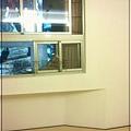 倒角-璀璨楓木-12102909-忠孝東路四段 超耐磨木地板強化木地板.jpg