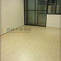 倒角-璀璨楓木-12102911-忠孝東路四段 超耐磨木地板強化木地板.jpg